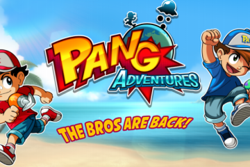 Pang-Adventures-giochi-per-iphone-e-android-avrmagazine