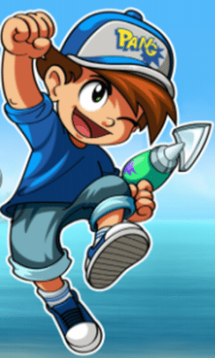 Pang-Adventuresgiochi-per-iphone-e-android-avrmagazine-2