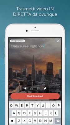 Periscope-aggiornamento -applicazioni-per-iphone-avrmagazine-2