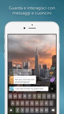 Periscope-aggiornamento -applicazioni-per-iphone-avrmagazine-3