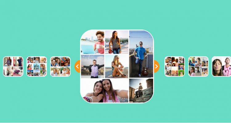 Pixcall-applicazioni-per-iphone-avrmagazine