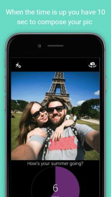 Pixcall-applicazioni-per-iphone-avrmagazine-5