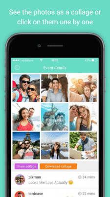 Pixcall-applicazioni-per-iphone-avrmagazine-6