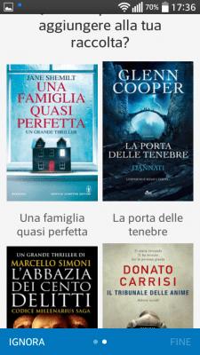 Play Libri 5