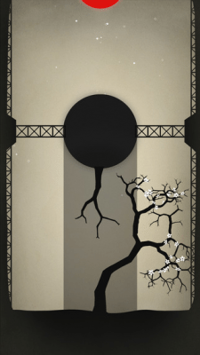 Prune-giochi-per-iphone-avrmagazine-5