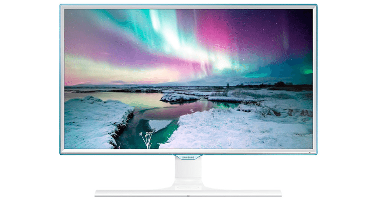 Samsung-SE370-avrmagazine