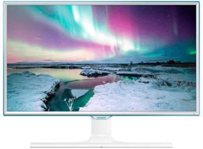 Samsung-SE370-avrmagazine-2