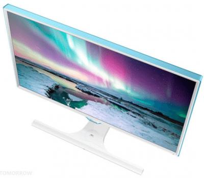 Samsung-SE370-avrmagazine-3