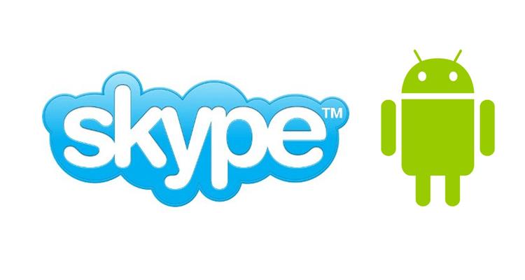 Skype5.6.applicazione-per-android-avrmagazine