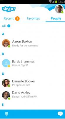 Skype5.6.applicazione-per-android-avrmagazine-3