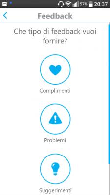 Skype5.6.applicazione-per-android-avrmagazine-5