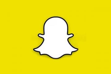 Snapchat applicazioni per iphone per android avrmagazine