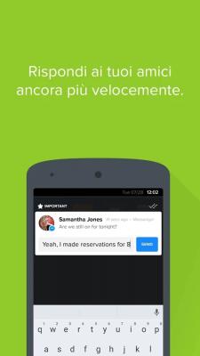 Snowball-applicazioni-per-android-avrmagazine-7