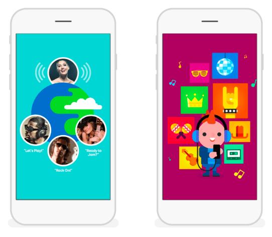 SongPop 2 giochi per iphone avrmagazine 3