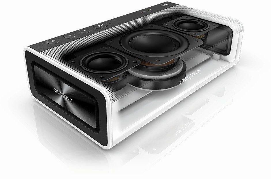 Sound Blaster Roar 2  avrmagazine 5