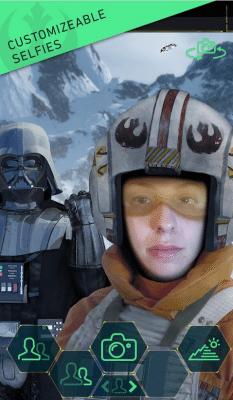 Star Wars App1