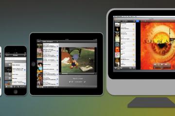 StreamToMe applicazioni per iphone avrmagazine