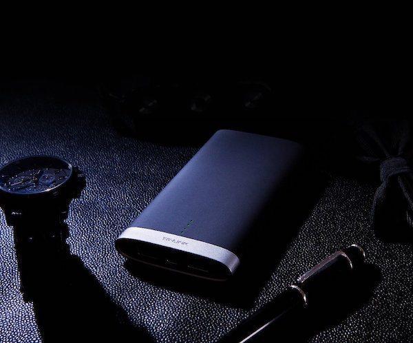 TP-LINK PB50 accessori avrmagazine 1