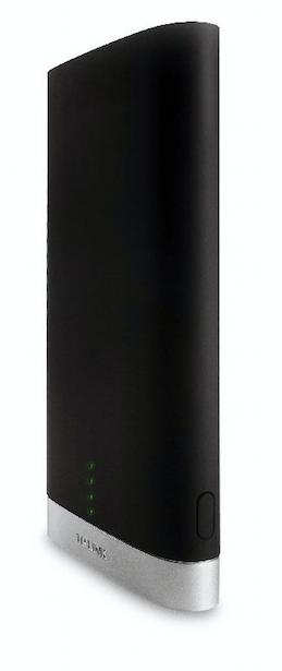 TP-LINK PB50 accessori avrmagazine 3