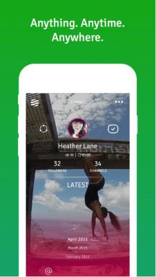 TVibes-2-applicazioni-per-iphone-avrmagazine