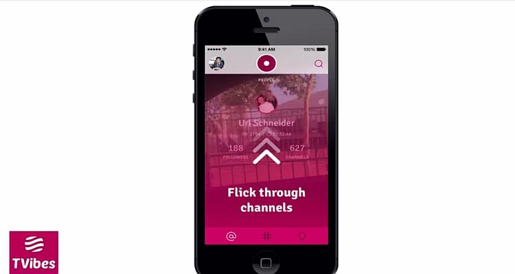 TVibes-applicazioni-per-iphone-avrmagazine