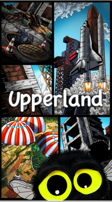 upperland giochi per iphone avrmagazine