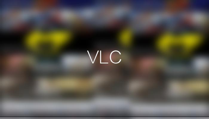 VLC apple Watch avrmagazine