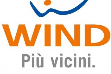 Wind-logo-più-vicini