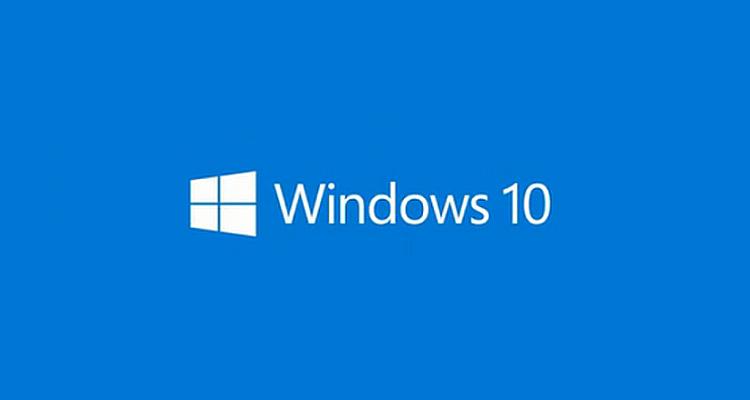 Windows 10 USB avrmagazine