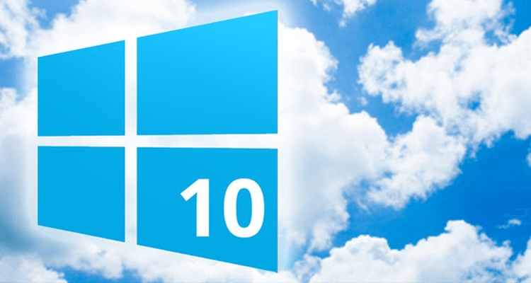 Windows-10-Games-avrmagazine