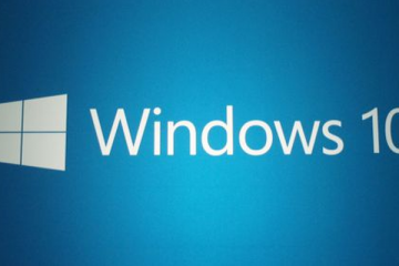 Windows10 avrmagazine