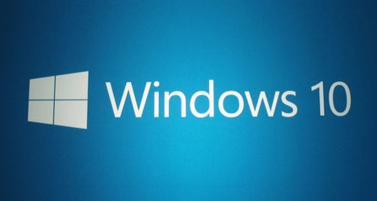 Windows10 avrmagazine