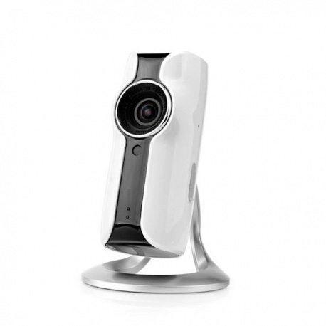 Wistand HD IP-Cam avrmagazine
