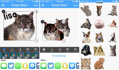 YourMoji-applicazioni-per-iphone-avrmagazine-3