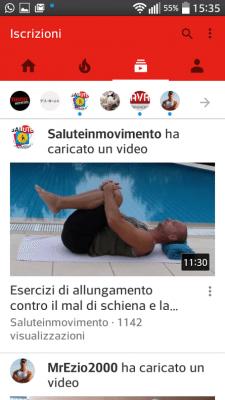 Youtube-per-Android-avrmagazine-5