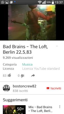Youtube-per-Android-avrmagazine-6