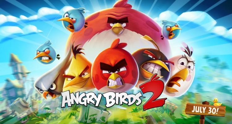 angrybirds2-avrmagazine