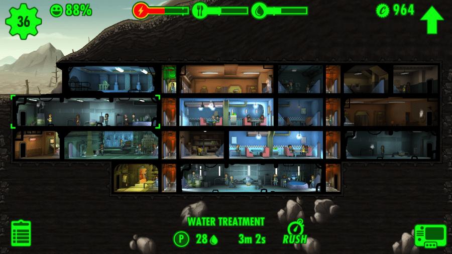 fallout shelter avrmagazine04