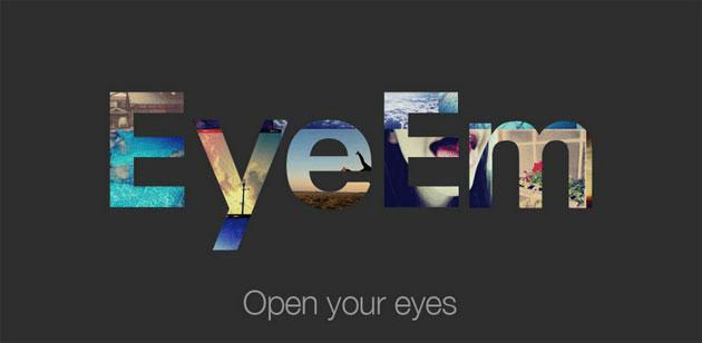 eyeem applicazioni per iphone avrmagazine