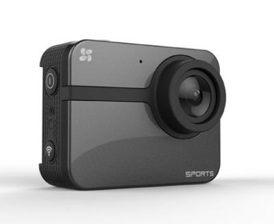 ezviz S1 Action Camera