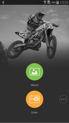 Ezviz applicazioni per iphone e android avrmagazine