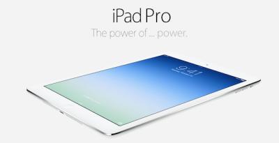 iPad Rumor avrmagazine