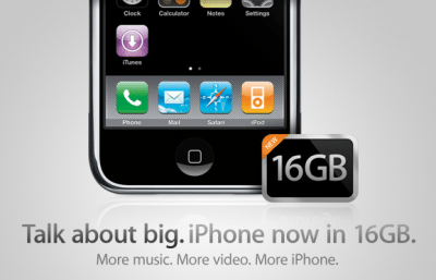 iPhone16GB AVRmagazine