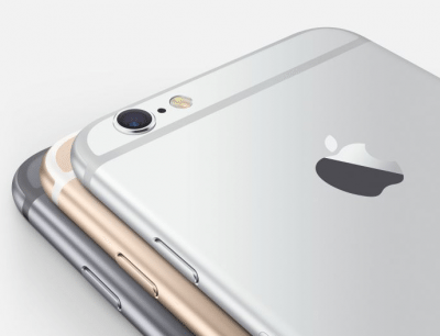 iPhone16GB AVRmagazine