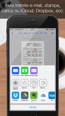 -applicazioni-per-iphone-avrmagazine-2