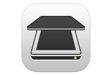 iScanner-applicazioni-per-iphone-avrmagazine
