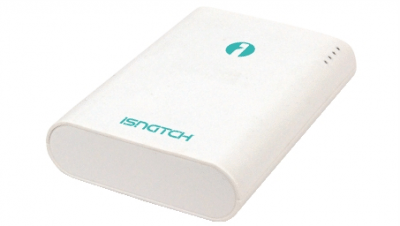 iSnatch-serie-G-Power-Bank-avrmagazine-2