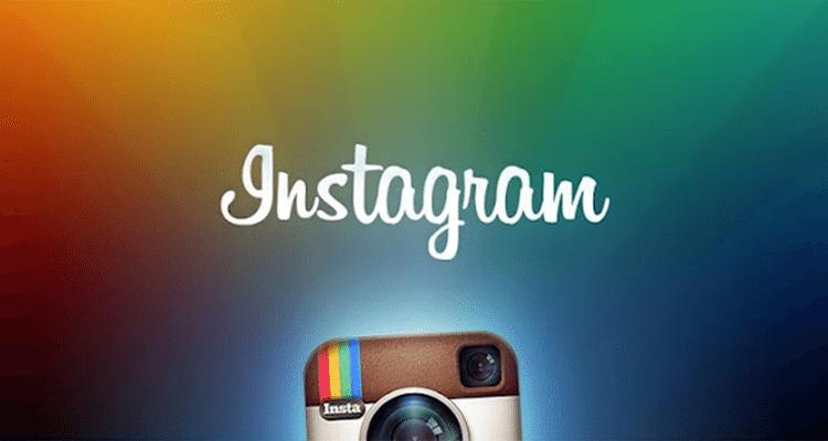 Instagram applicazioni per iphone e android avrmagazine