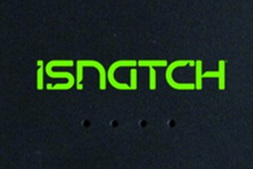 iSnatch-serie-G-Power-Bank-avrmagazine