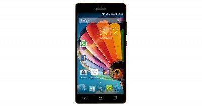 Mediacom PhonePad S520U